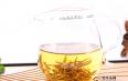 红茶是什么茶叶类型
