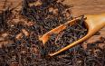 红茶的泡第一遍能喝吗