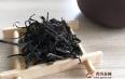 红茶有黄毛是正确的吗