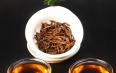 一般红茶保质期多久