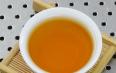 正山小种红茶为什么便宜
