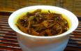 正山小种茶是金骏眉红茶吗