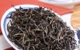 正山小种红茶效果怎么样