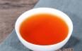 正山小种茶里有些什么茶