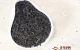 正山小种都有哪些种类茶叶