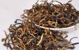 正山小种茶叶是哪里产的