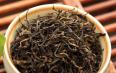 正山小种茶非常贵是不是