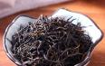 正山小种内有茶叶尖吗