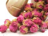 喝玫瑰花茶会容易上火吗