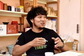 """【访谈】吉普号8年:布局云南茶,""""破圈""""进行时"""