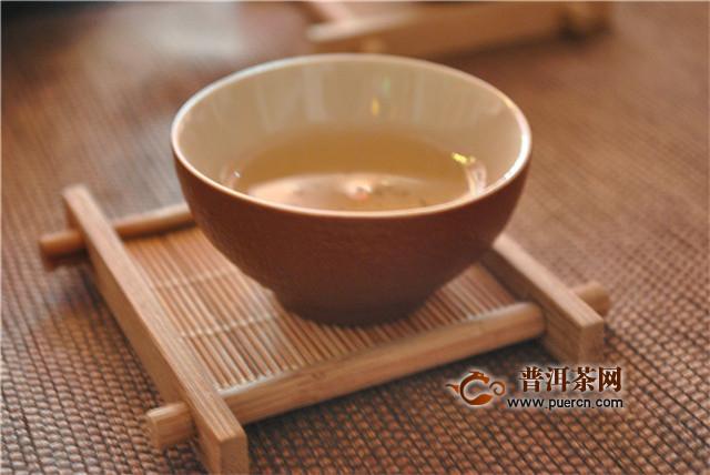 中秋佳节,月饼怎么搭配着茶吃