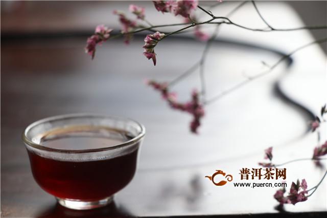 一个小院,一壶茶,便是心灵的归处!