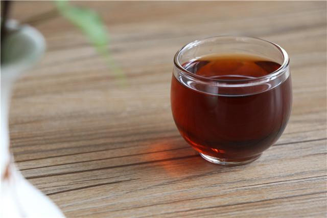 雨季泡茶为什么会没有香气?