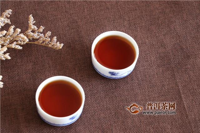 中国茶叶企业如何打造品牌?