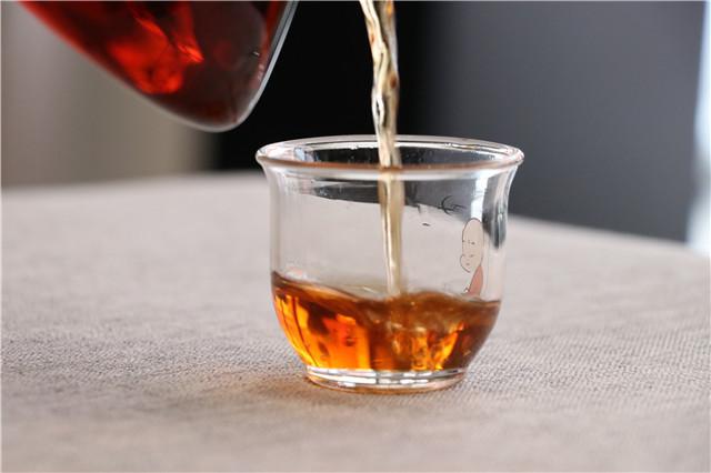 茶叶过了保质期还能喝吗?