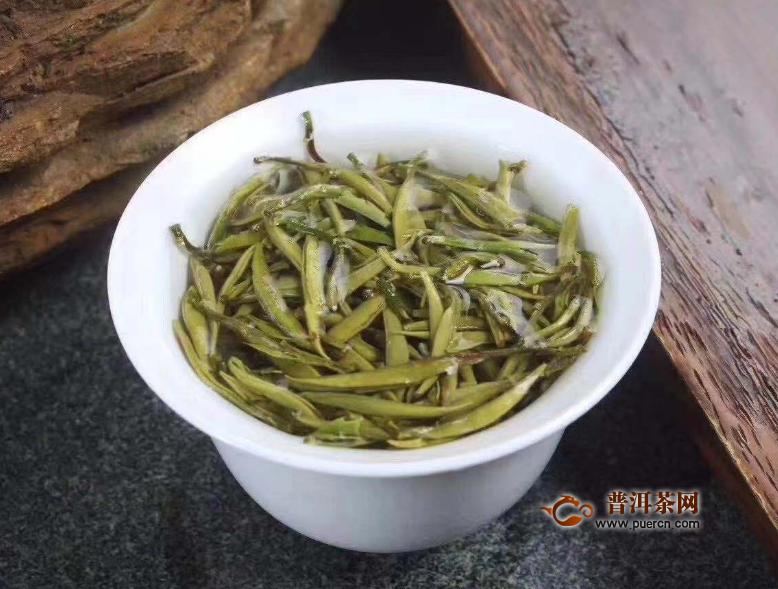 福鼎白茶属于凉茶还是热茶