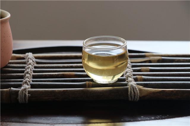 英国杂志谈普洱茶,震惊国人!