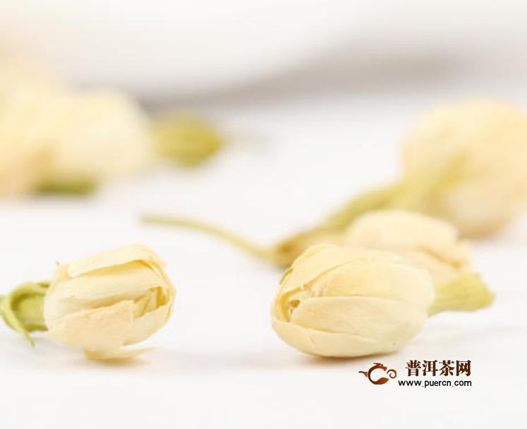 正常茉莉茶多少钱一斤