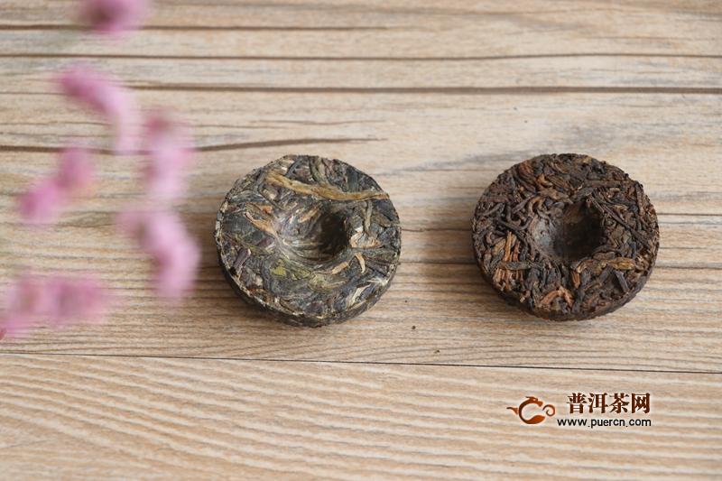 普洱茶投资分析:旅游市场去库存,拒绝劣质茶很重要