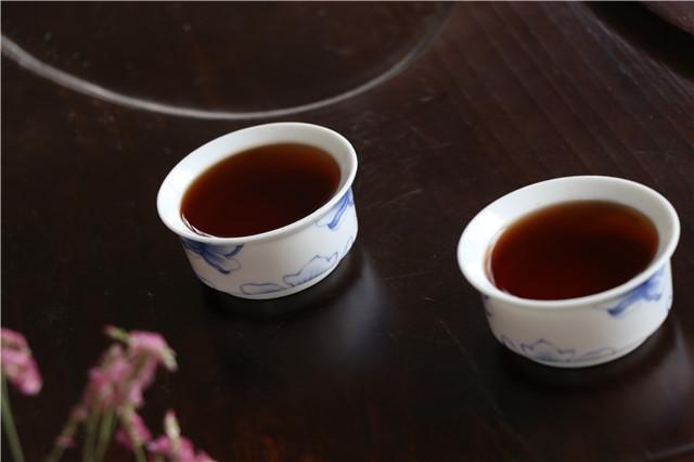 从产品到渠道的竞争,茶企该如何应对?