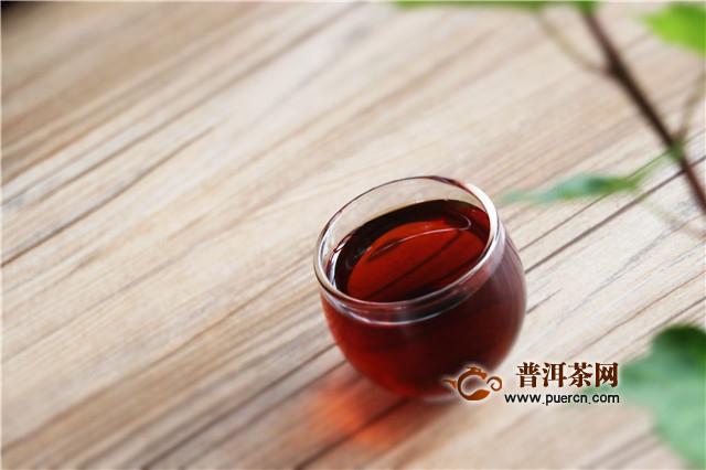 喝普洱茶过量对身体有危害吗?