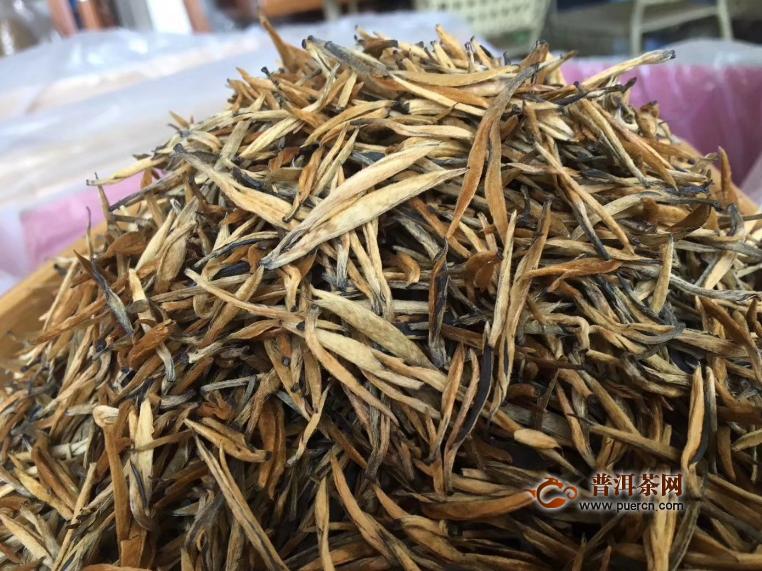 滇红茶哪里生产的好