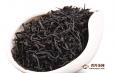 红茶正山小种的产地在哪里