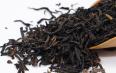 正山小种茶内含有的元素