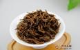 正山小种属什么类型的茶