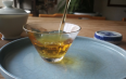 云南滇红茶的特征是什么