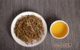 最好的滇红茶种类包括