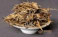 最好的滇红茶种类有哪些