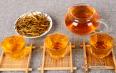 滇红茶外观一般是什么颜色