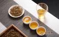 滇红茶好坏区分方式