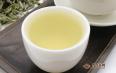 适宜喝白茶的功效与作用
