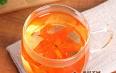 百合花茶的功效与禁忌