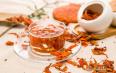 百合花泡茶喝有什么功效
