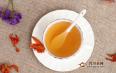百合花茶的作用与功效主要有哪些