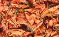 百合花茶的功效与作用及其吃法