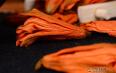 饮用百合花花茶的功效与作用及禁忌