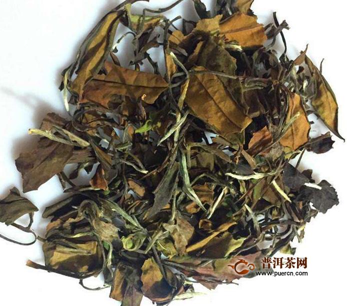寿眉白茶一斤多少钱合理