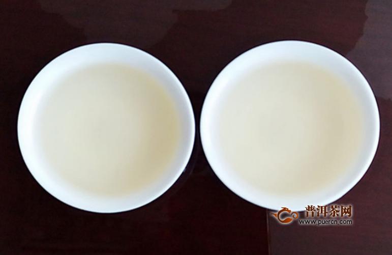 喝了白茶能减肥吗