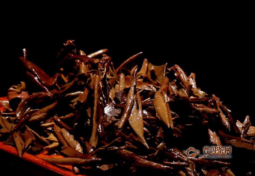 白茶的冲泡方法与保存方法简述