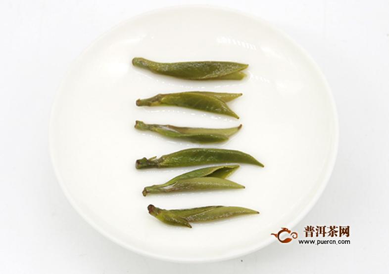 珍稀白茶多少钱一斤合理