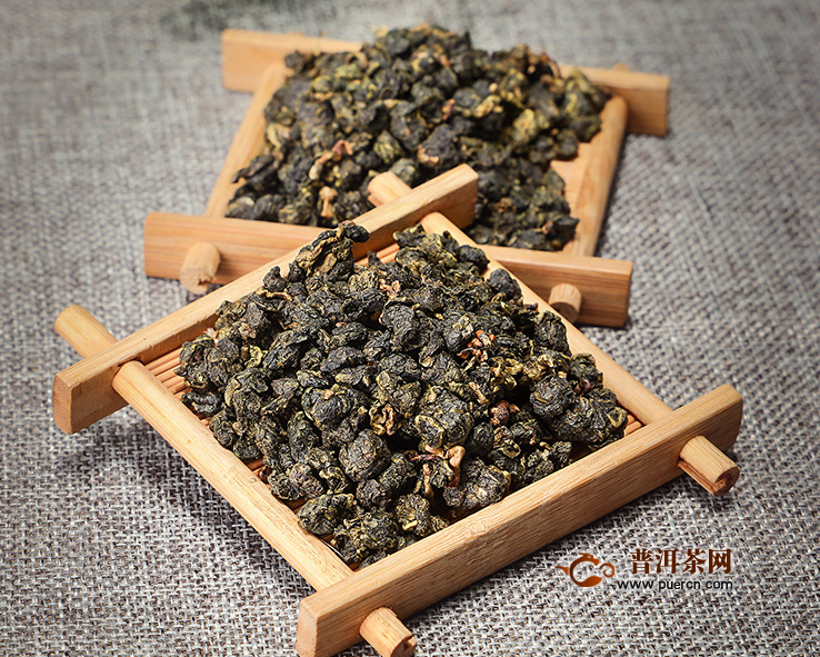 饮用乌龙茶的副作用主要有哪些