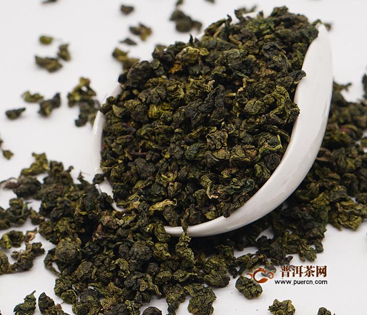 乌龙茶起源地应该在哪里
