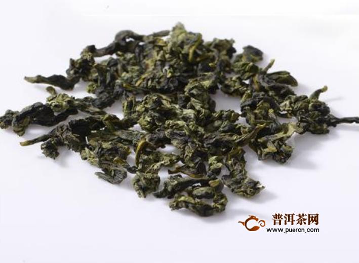 乌龙茶饮用季节在什么时候
