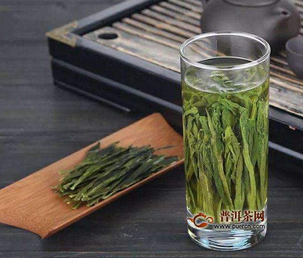 太平猴魁绿茶多少一斤