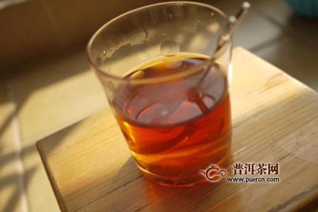 锡兰红茶知名品牌主要包括