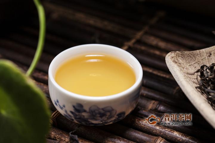 六堡茶是什么茶您知道了吗